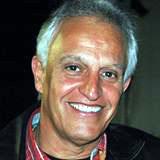 Manuel Mateo Lopez Rivero