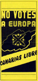 FOLLETO DE LA PUA NO VOTE A EUROPA.jpg