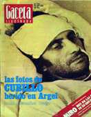 http://2.bp.blogspot.com/-urhX9ZKVuhI/T7PY6871OOI/AAAAAAAAAK0/MnMrpPEcx8g/s1600/Cubillo+herido+en+Argel.jpg