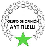 ANAGRAMA GRUPO DE OPINIÓN--AYT TILELLI.jpg