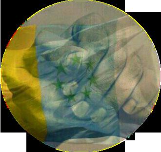 logo 28J.jpg