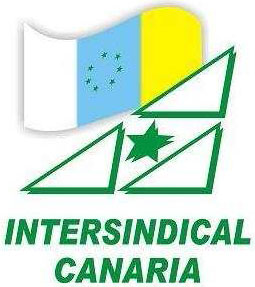 intersindicalcanaria.jpg (15936 bytes)